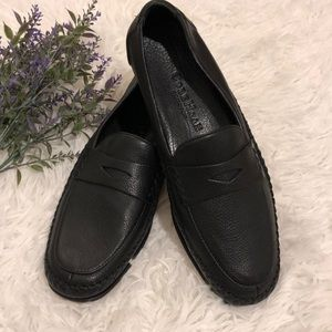 Classic Cole Haan Country Loafers